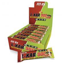 l-kar-900