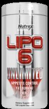 lipo-6-unlimited