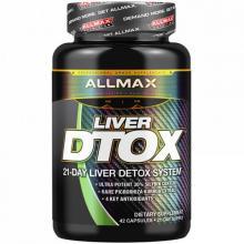 liver-dtox