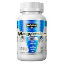 magnesium-b6