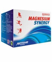 magnesium-synergy