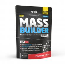 Mass Builder 1200