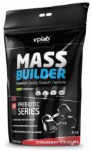Mass Builder 5000