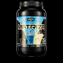 matriza-2lb