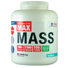 max-mass-sei-nutrition
