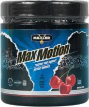 max-motion-500g