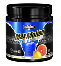 max-motion-with-l-carnitine-500g