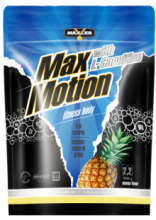 max-motion-with-l-carnitine