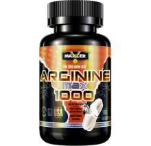maxler-arginine-max-1000