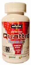 maxler_usa_quattro_formula