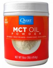 mct-oil-powder