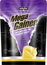 mega-gainer-maxler-1000g
