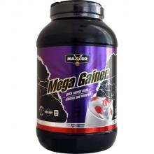 mega-gainer-maxler-4540g