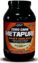 metapure-zero-carb-qnt-1000g