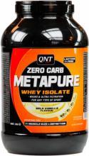 metapure-zero-carb-qnt-2000g