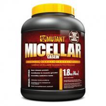 micellar-casein-mutant-1800g