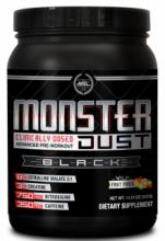monster-dust-black