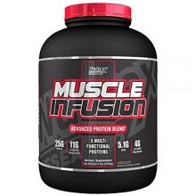 muscle-infusion-5lb-2270g-nutrex
