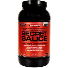 MuscleMeds Secret Sause