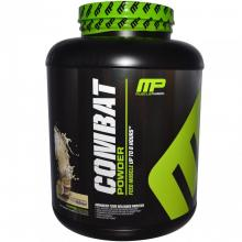 MusclePharm Combat (1800г.)