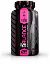 MusclePharm Fitmiss Balance (90таб.)