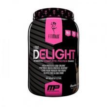 MusclePharm FitMiss Delight (907г.)