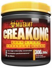 Mutant Creakong (300г.)