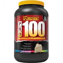 Mutant Pro 100 (900г.)