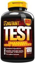 Mutant Test (180 капс.)