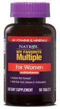 my-favorite-multiple-for-women