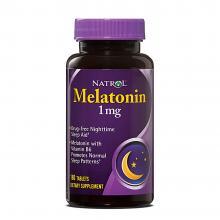 natrol-melatonin-1mg