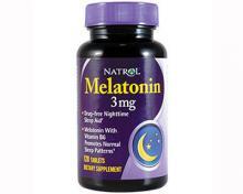 natrol-melatonin-3mg