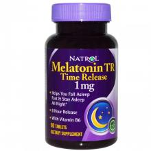 natrol-melatonin-time-release-1mg