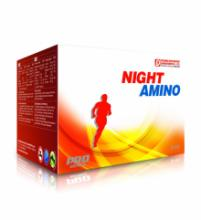 night-amino