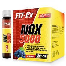 nox-5000