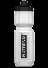 nutrend-specialized