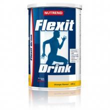 Nutrend Flexit Drink (400г.)
