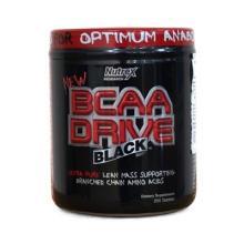 nutrex-bcaa-drive-black