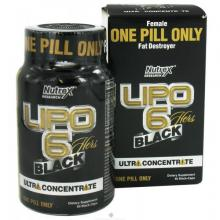 nutrex_lipo_6_black_hers_ultra_concentrate