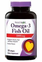 omega-3-fish-oil-1000mg-150caps-natrol