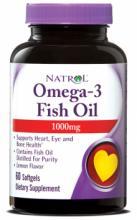 omega-3-fish-oil-1000mg-60caps-natrol