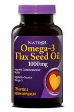 omega-3-flax-seed-oil-softgel