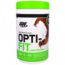 opti-fit-lean-protein