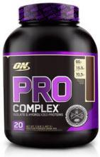 Optimum Nutrition Pro Complex (1500г.)