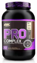 Optimum Nutrition Pro Complex (760г.)