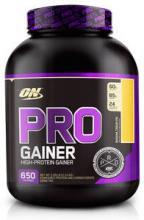 Optimum Nutrition Pro Complex Gainer (2225г.)