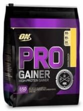 Optimum Nutrition Pro Complex Gainer (4450г.)