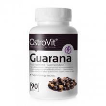 ostrovit-guarana-90tab