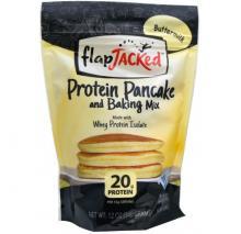 pancake-baking-mix-680g