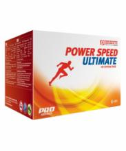 power-speed-ultimate